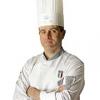 Francesco Gotti