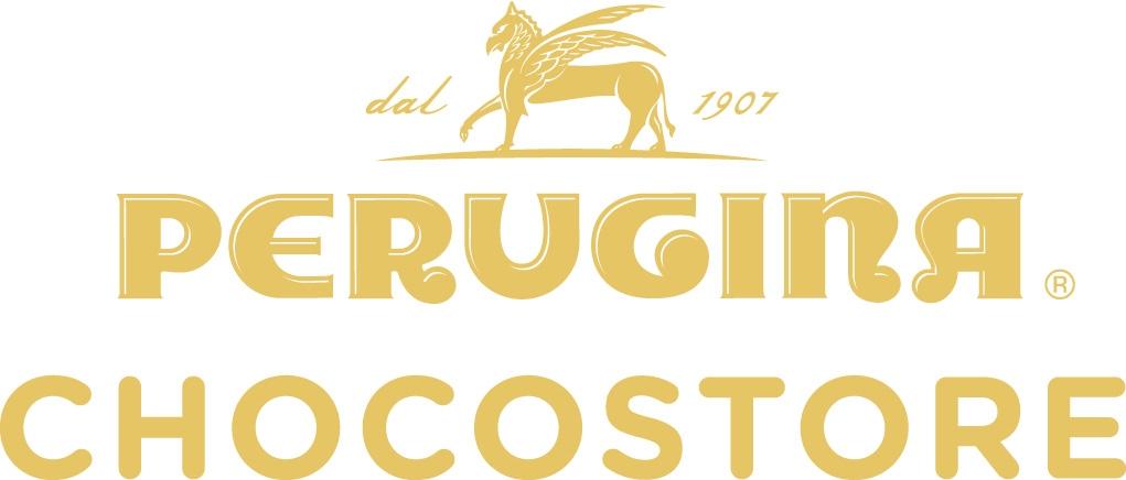 Logo Perugina