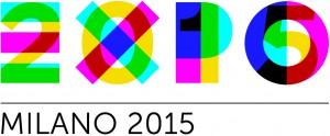 EUROCHOCOLATE, PROTAGONISTA DEL CLUSTER DEL CACAO DI EXPO MILANO 2015