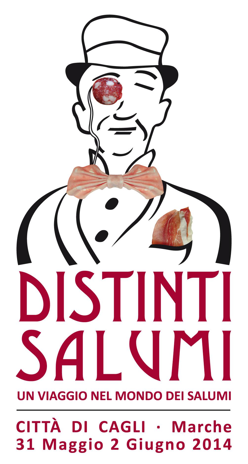Distinti Salumi – un viaggio nel modo dei salumi e dell'artigianato norcino nazionale