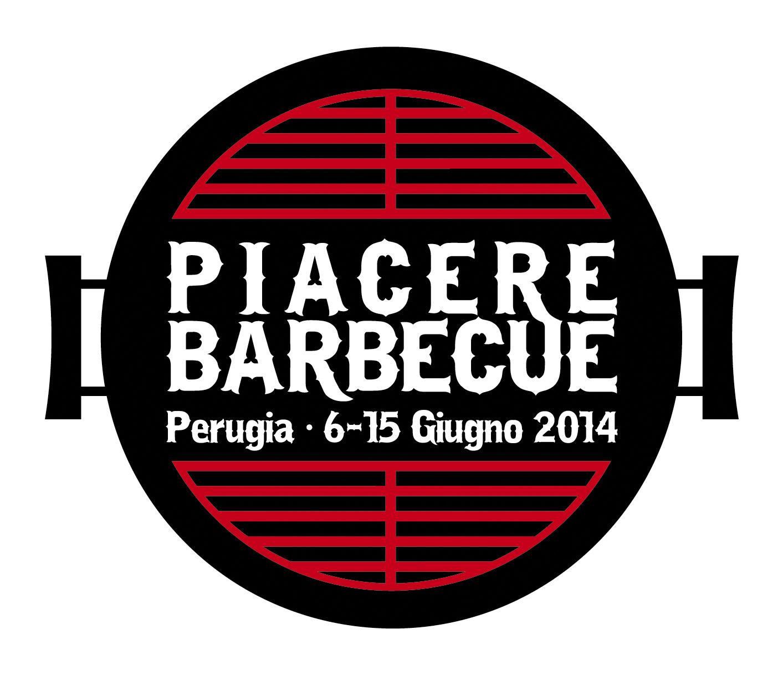Torna Piacere Barbecue a Perugia dal 6 al 15 Giugno 2014